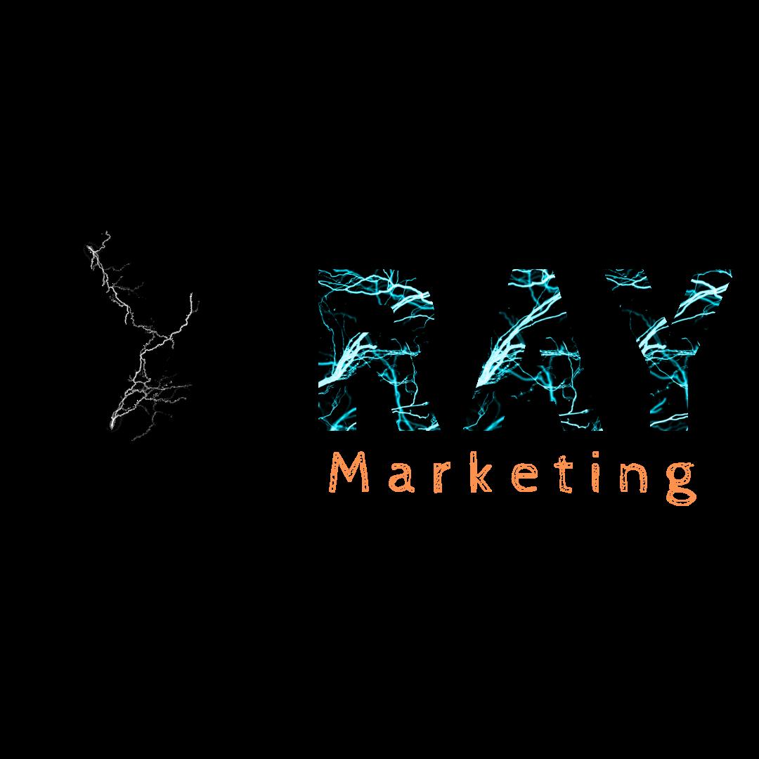 X-Ray Marketing