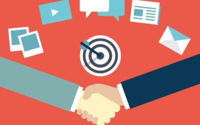 Marketing Digital Para inmobiliarias