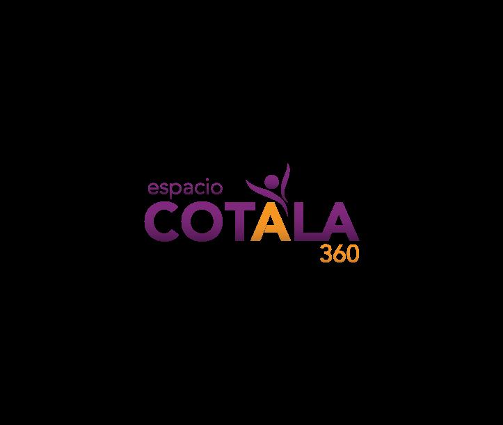 Cotala 360